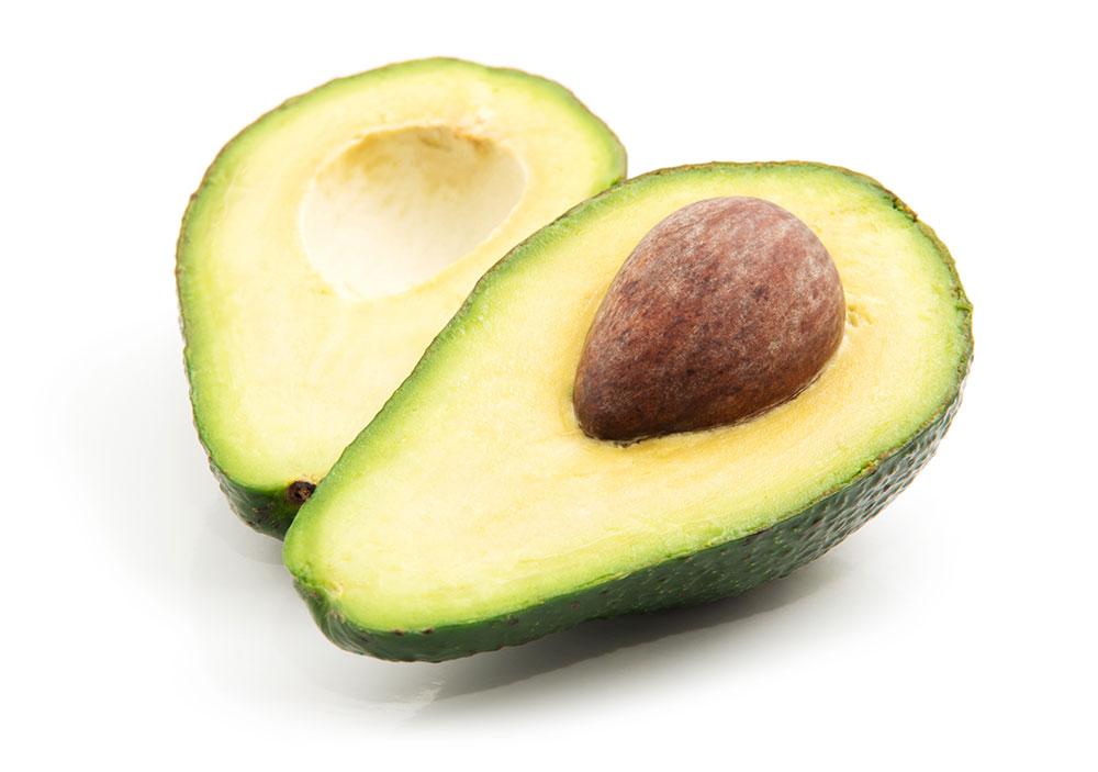 Avocado Oil Good For Dogs