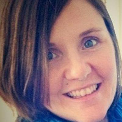profile_Jeannie-Sawyer400