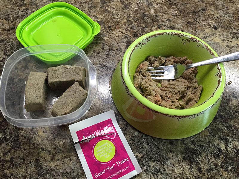 minuitraw-food