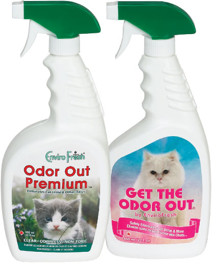 odor-out-catformula