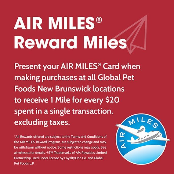 offer-air-miles