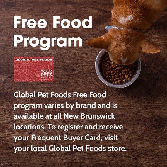 offer-free-food-program