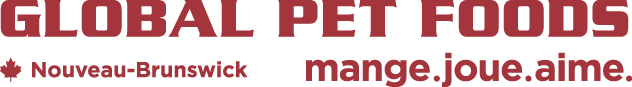 global-pet-foods-logo-red-fr@2x