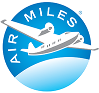 logo-air-miles
