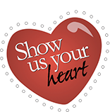 show-us-your-heart-logo
